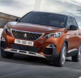 New-Peugeot-3008-motability-prices