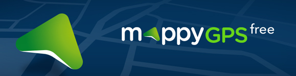 mappy_gps_free_final