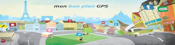 plan_gps_final