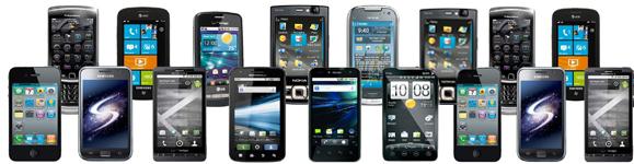 smartphones_final