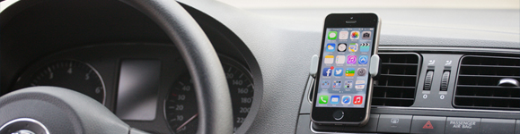 support_iphone_voiture