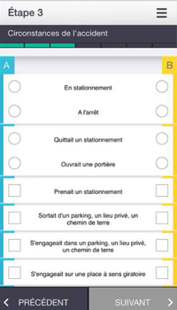 application-e-constat-smartphone