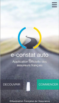 application-e-constat