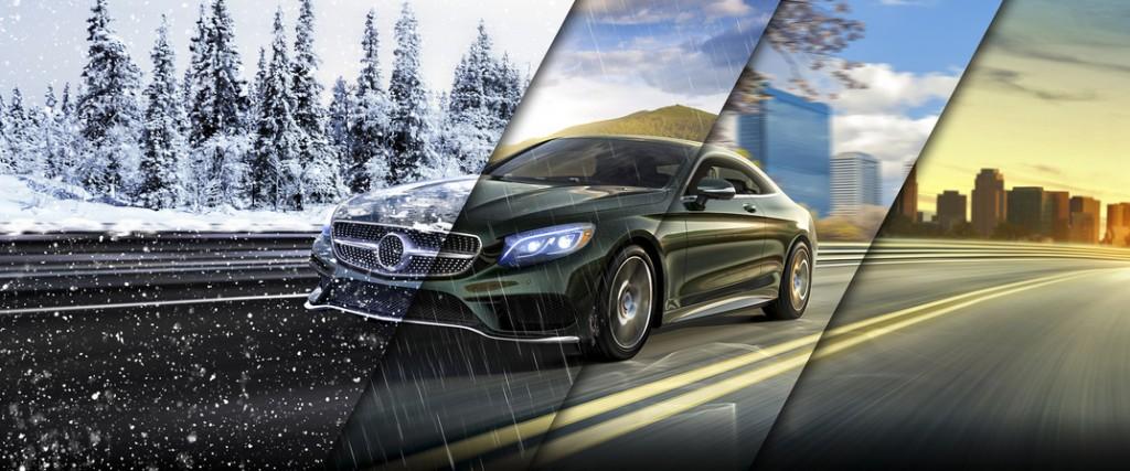 voiture-entretien-hiver