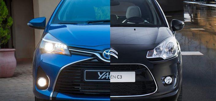 Diesel-Hybride