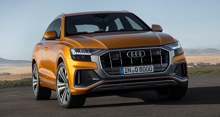 Audi-Q8-Front-Side-1