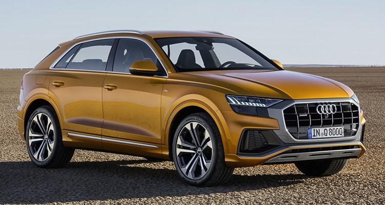 Audi-Q8-front-side-4