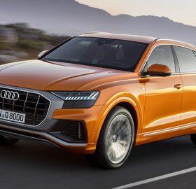 Audi-Q8-front-side-5