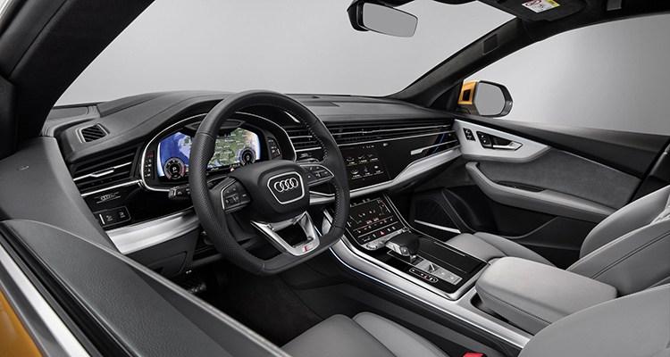 Audi-Q8-interior-5