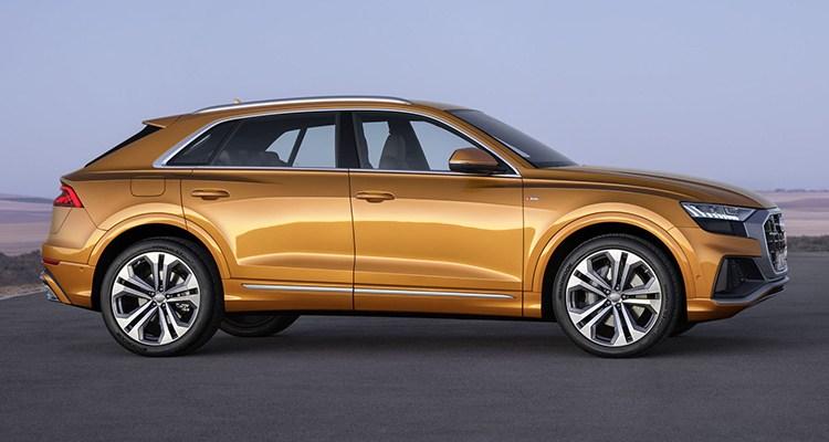 Audi-Q8-side-1