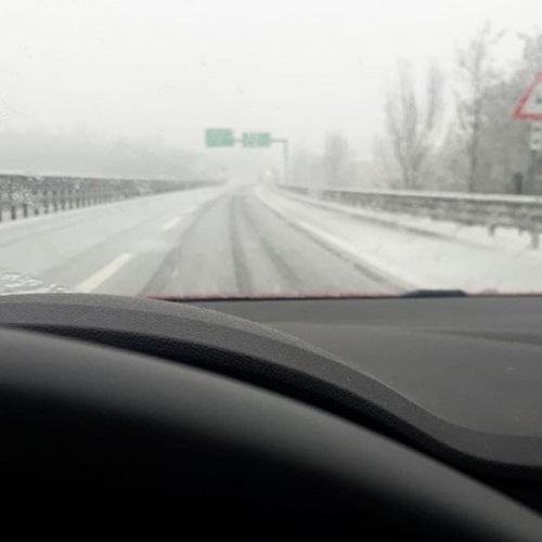 autoroute neige 1