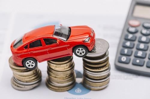 vente voiture occasion